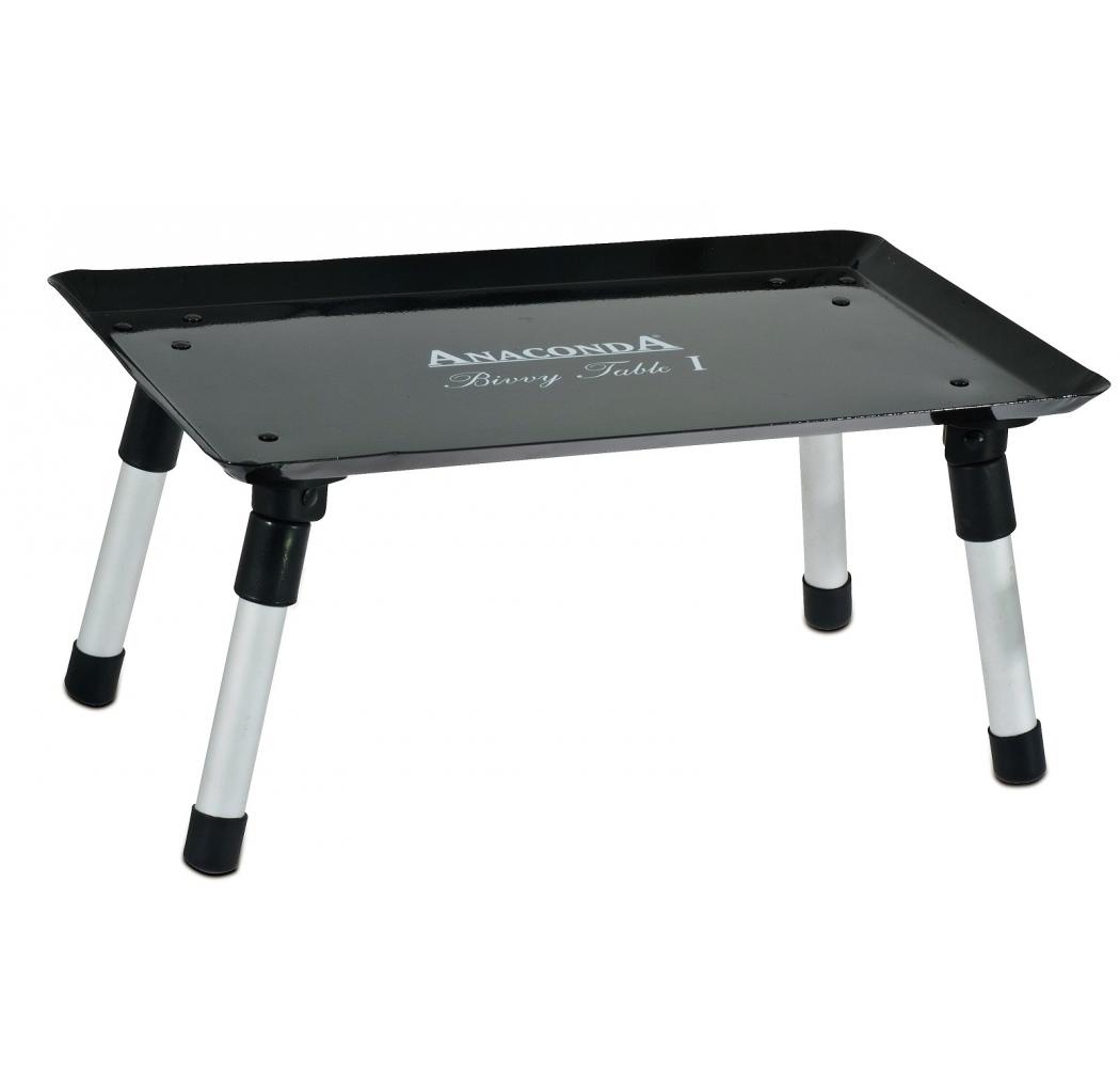 ANACONDA Bivvy Table I