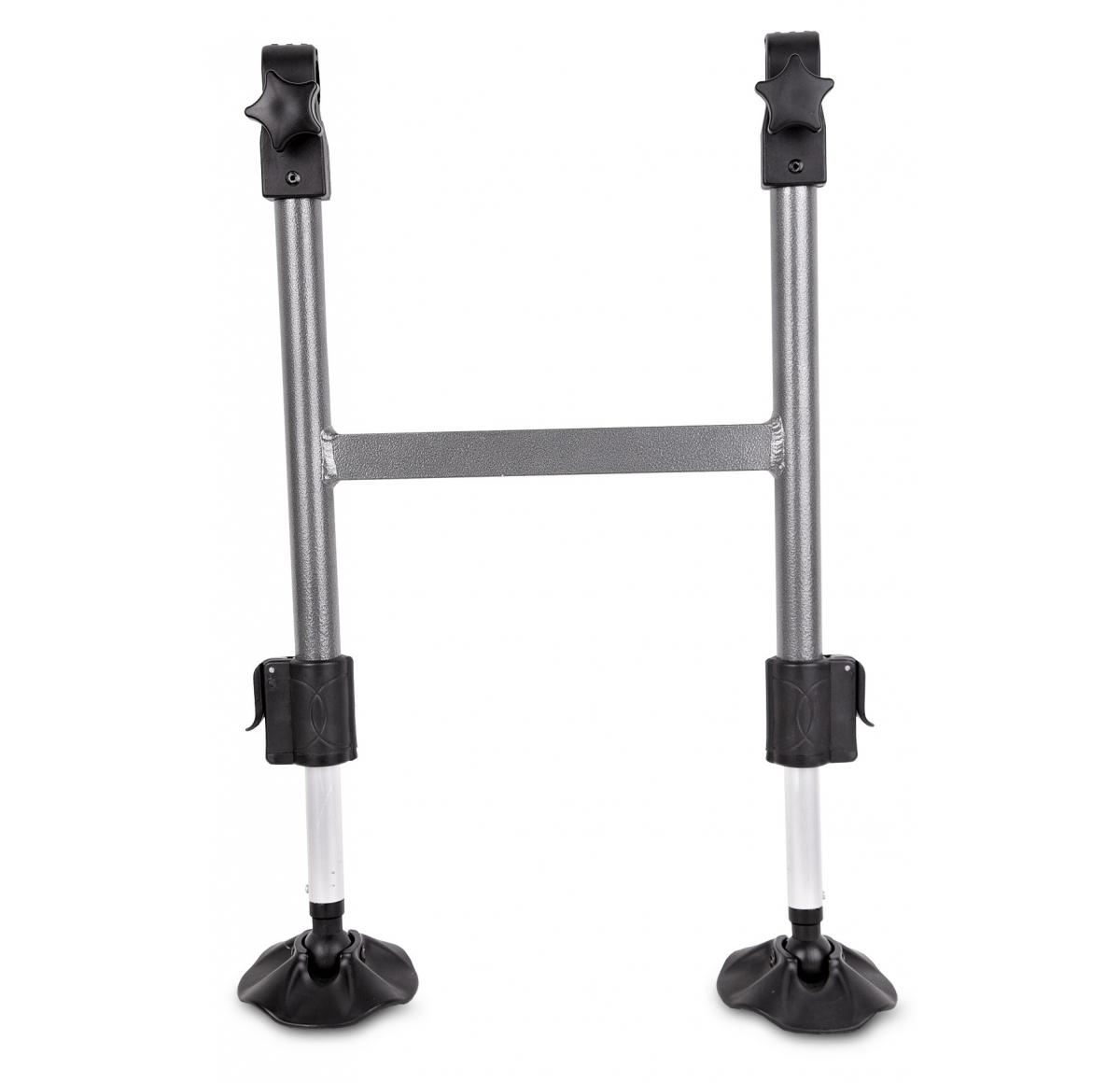 ANACONDA Double Support Leg