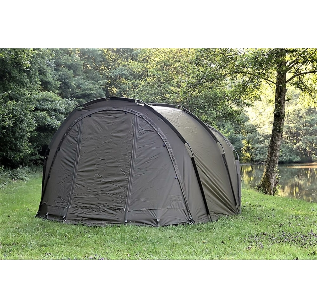 Carp tent ANACONDA MST 10000 CD 170