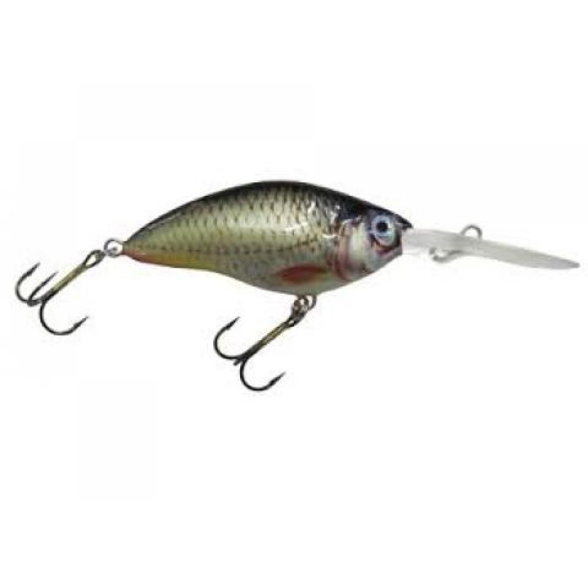 HRT Lures Crank Floater 7cm 15g 1.5-4.0m 235