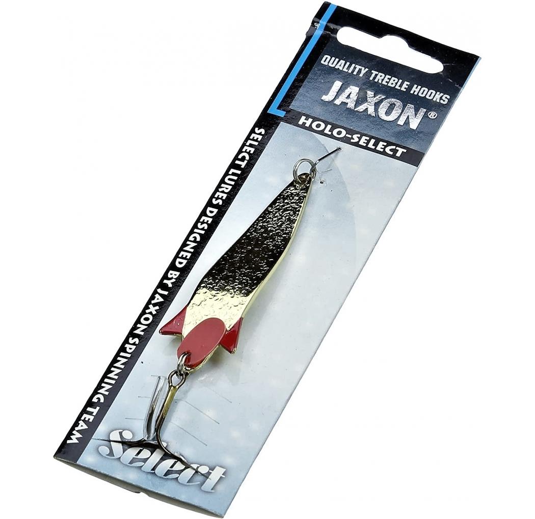 Jaxon Holo Select Dabra 14 g 1S