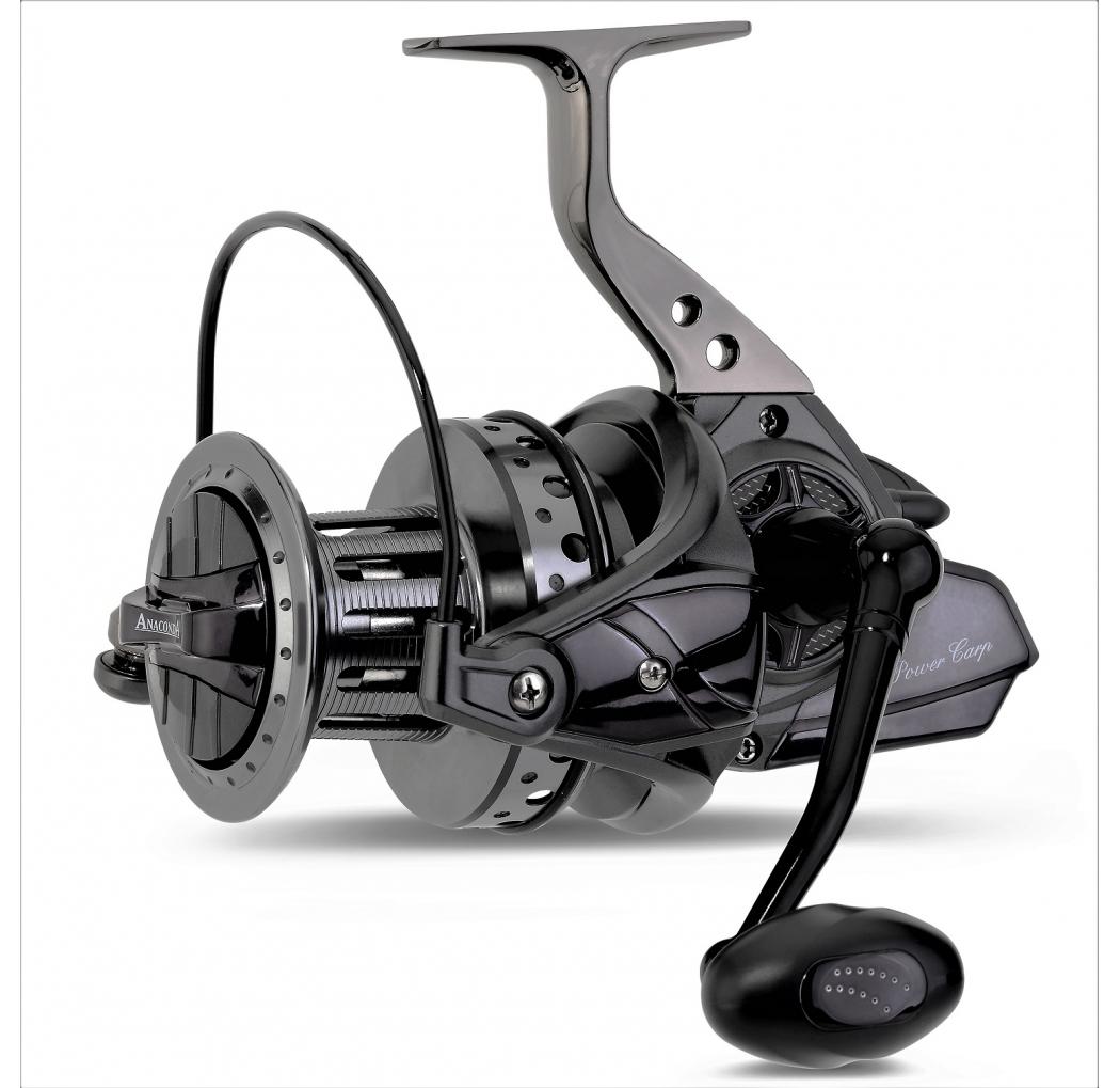 Anaconda Power Carp LC 14000