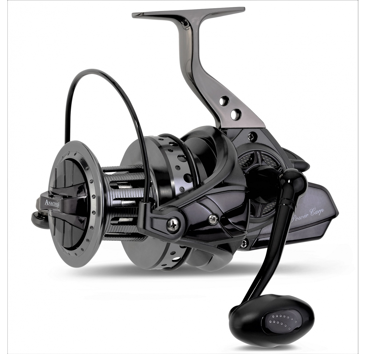 Anaconda Power Carp LC 14000