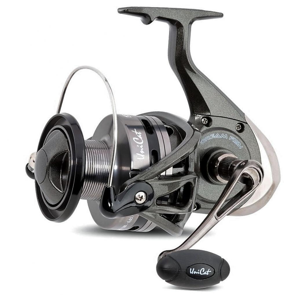 UNI CAT Dream Fish Pro 10000