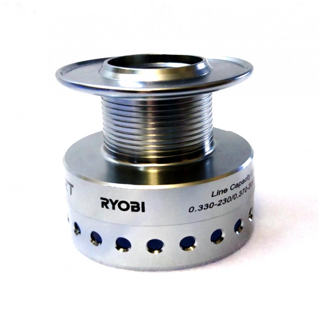 Запасна шпуля Ryobi Verum 1000+підшипник NSK