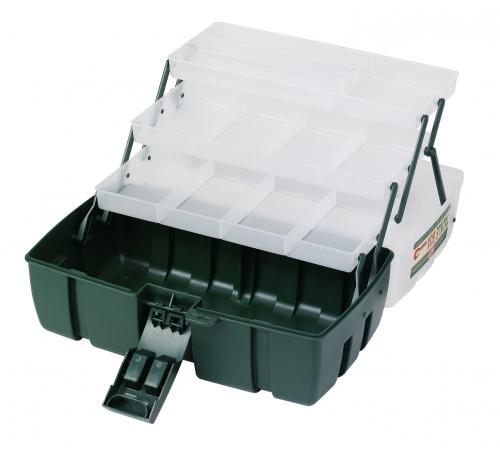 WFT Box 3 Laden