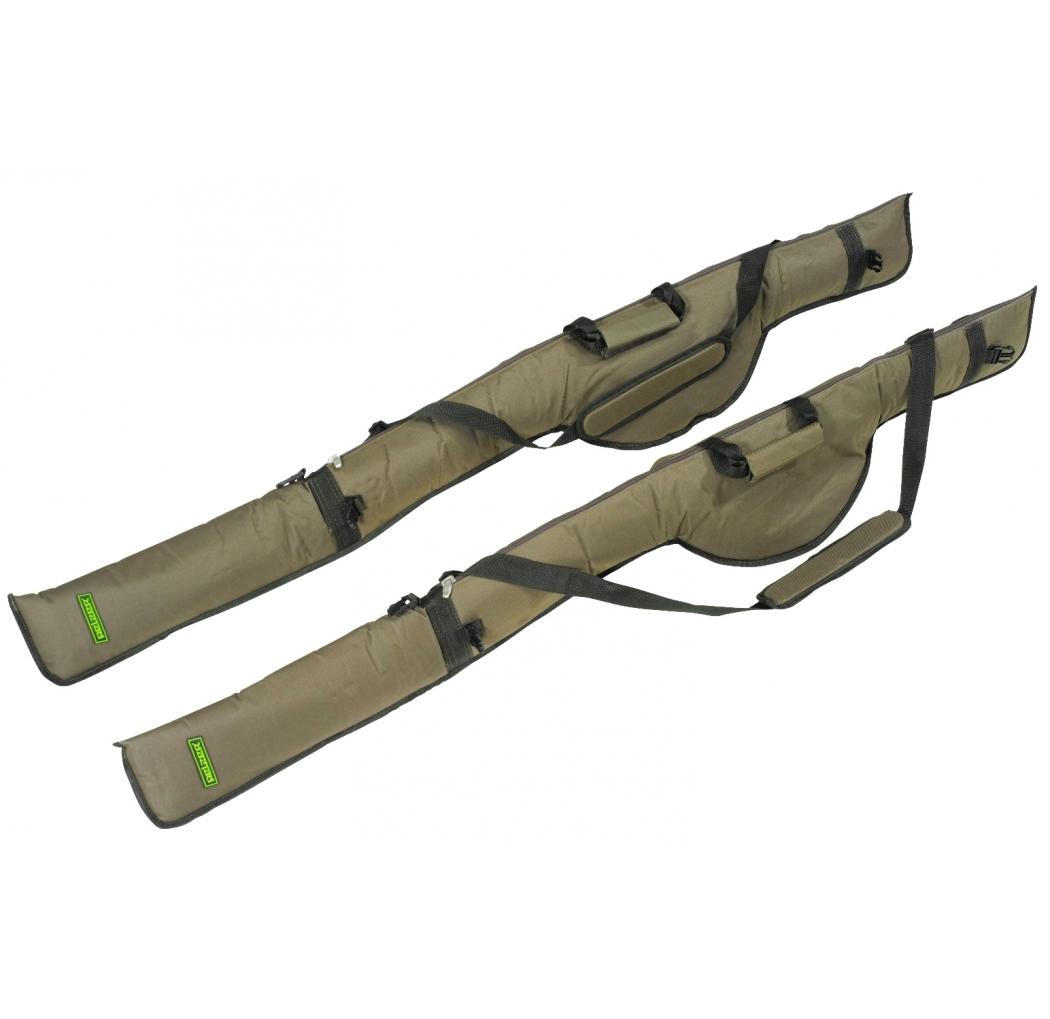 Pelzer Rod Sleeve System 125