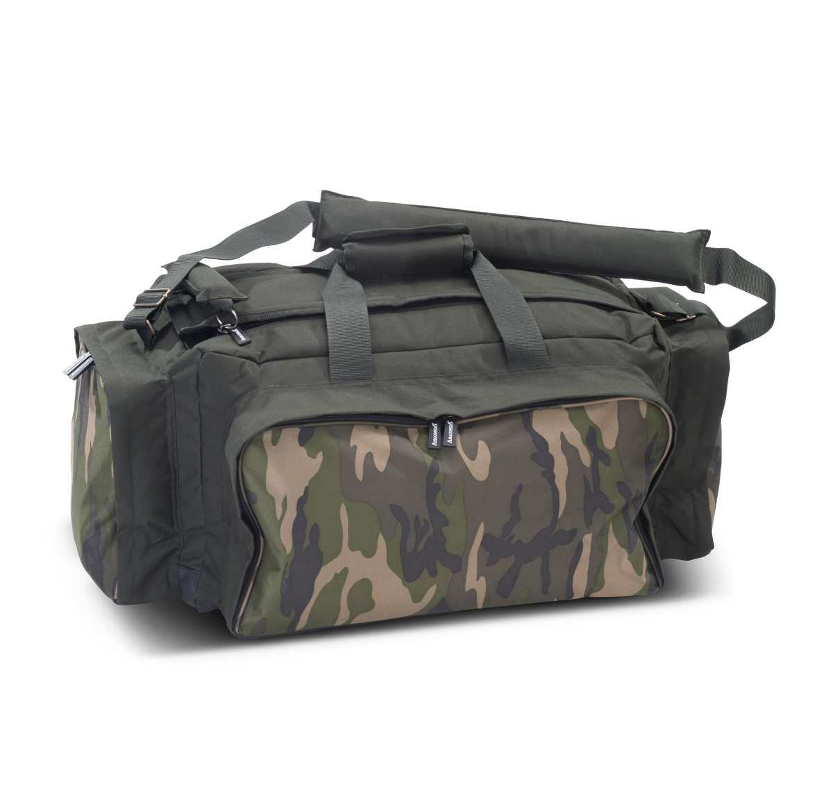 Anaconda Undercover Gear Bag L