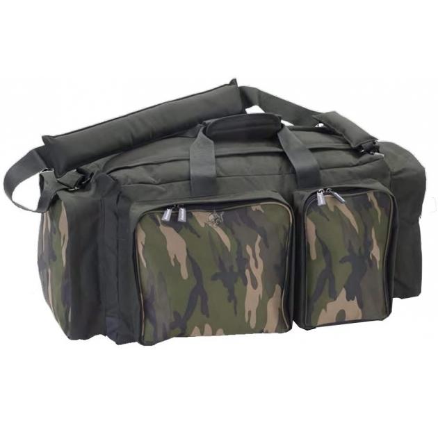 Fishing bag Anaconda Undercover Gear Bag L