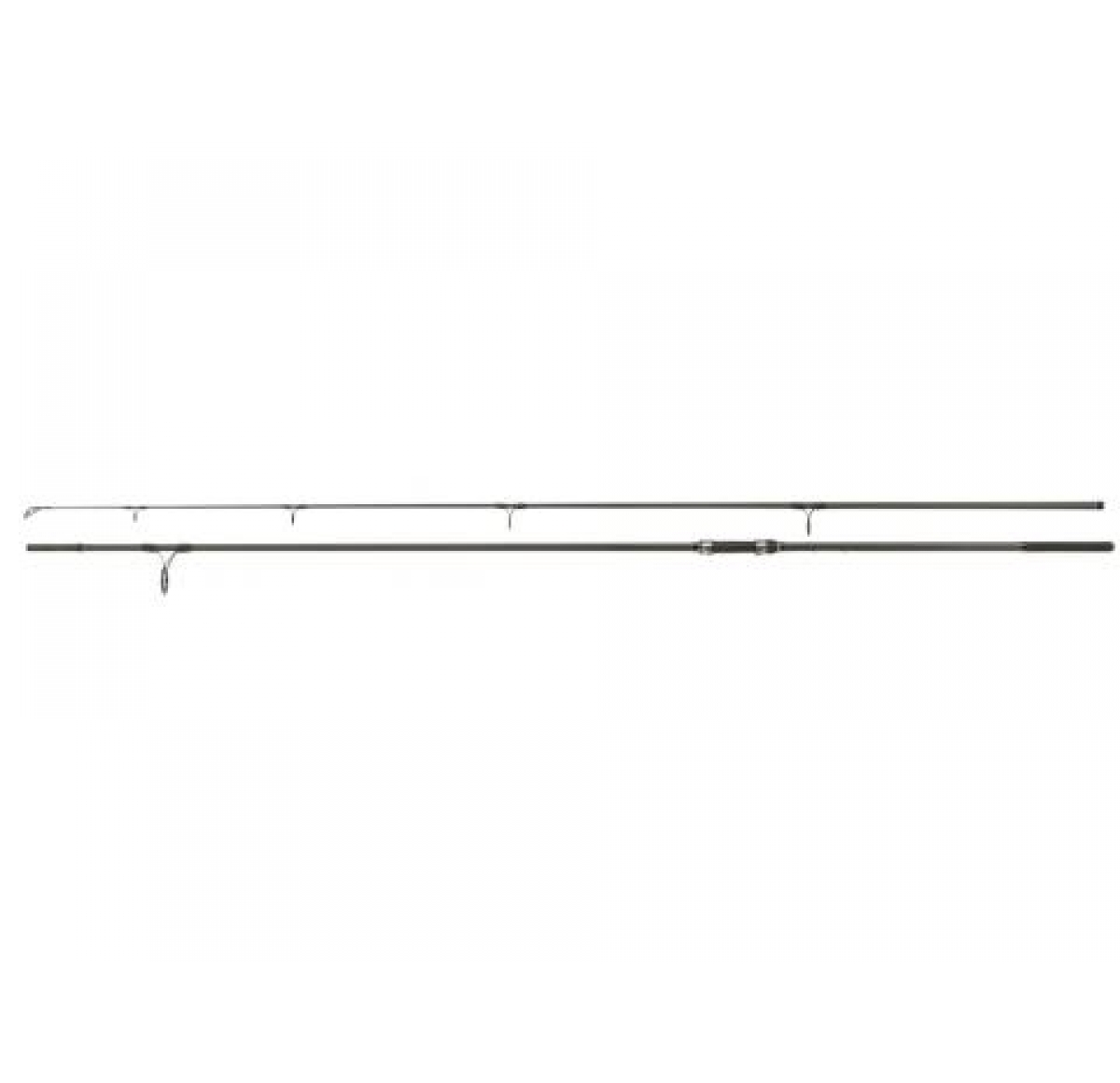 Pelzer Bondage LR 366 cm 3.00 lbs