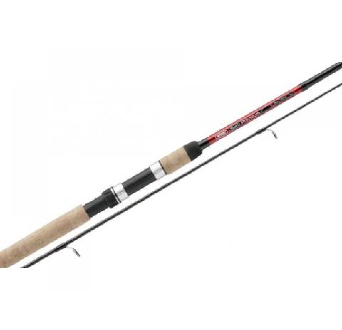Mitchell Premium 2 Spin 242 cm 5-15 g