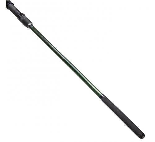 Pelzer EXE Miles LR 366 cm 3.5 lb