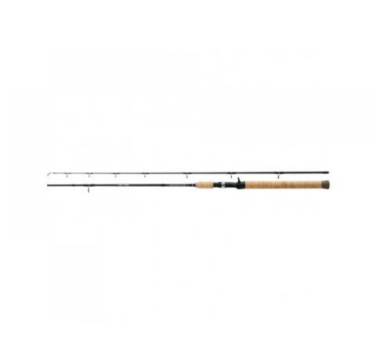 Jaxon Eternum Speedy Cast 198 cm 5-25 g