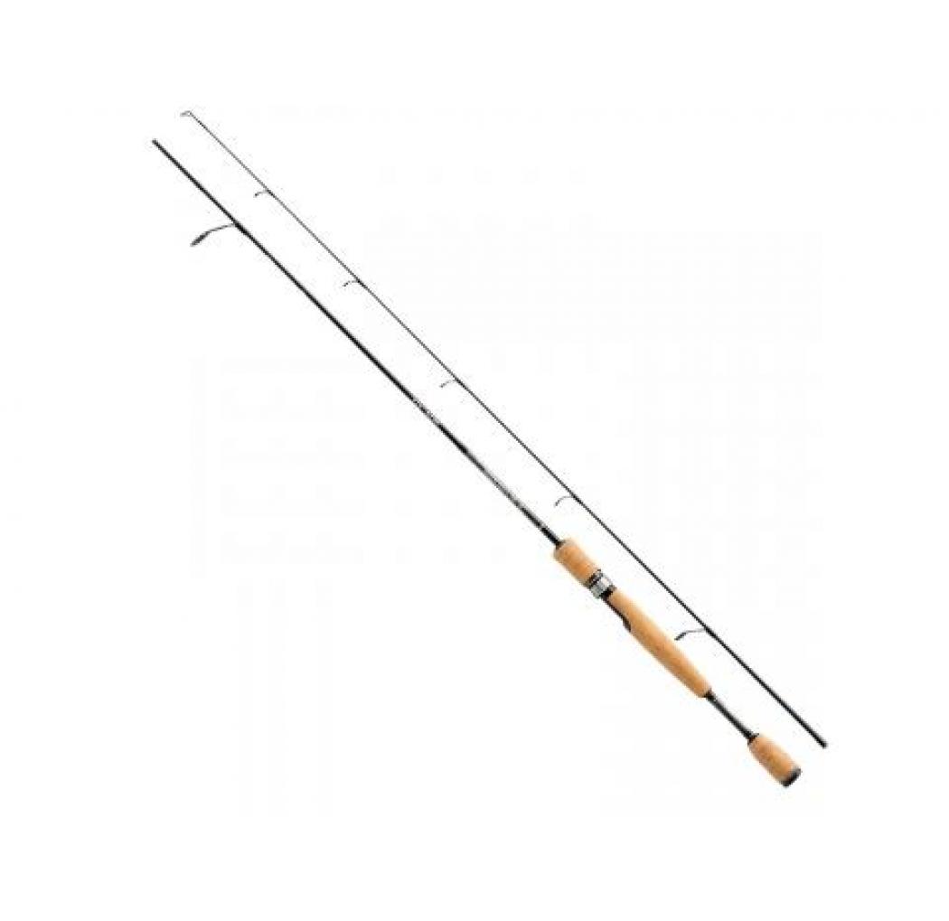 Jaxon Eternum Speedy Spin L 190 cm 3-12 g