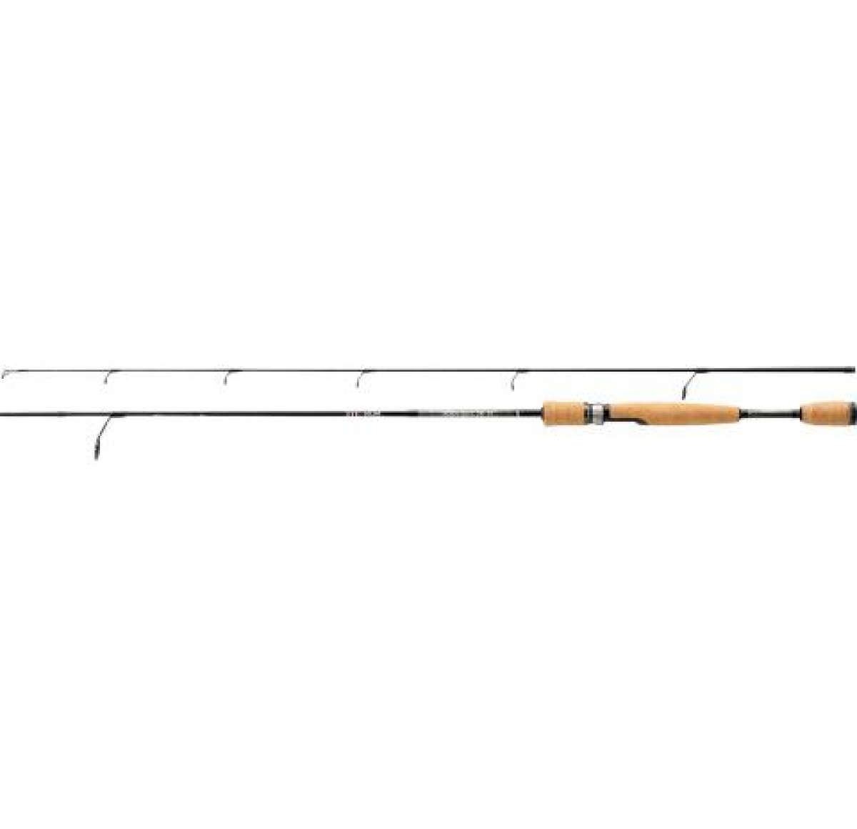 Jaxon Eternum Speedy Spin UL 192 cm 1-8 g
