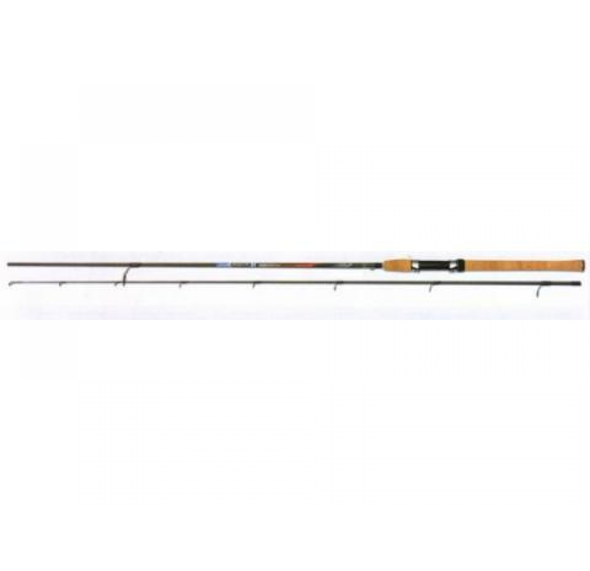 Mistrall Aqua Spin 270 cm 10-30 g