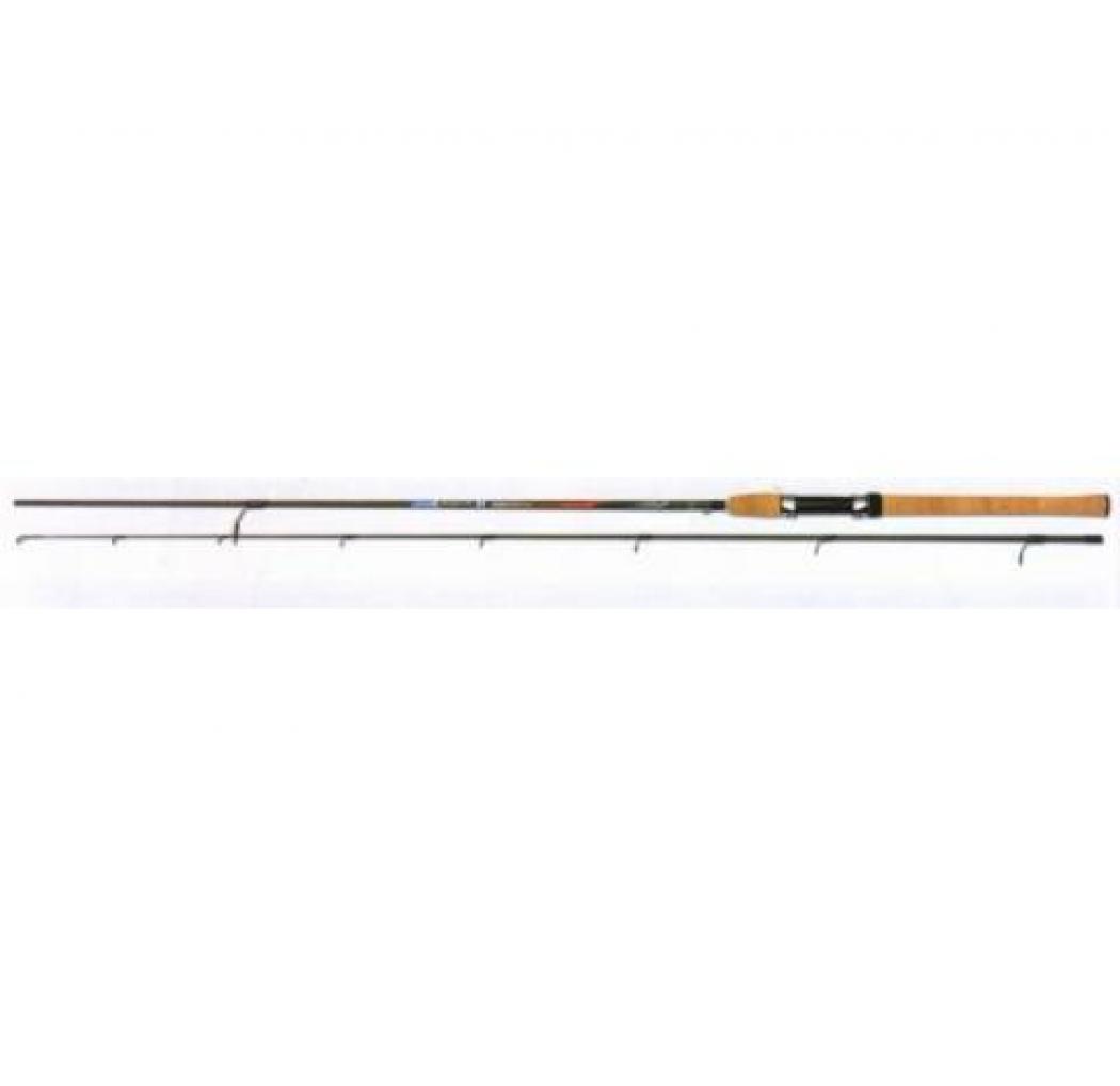 Mistrall Aqua Spin 270 cm 5-25 g