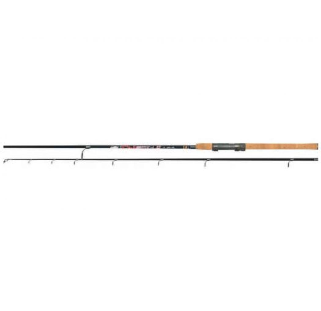 Mistrall Navigator Spin X5 210 cm 7-21 g