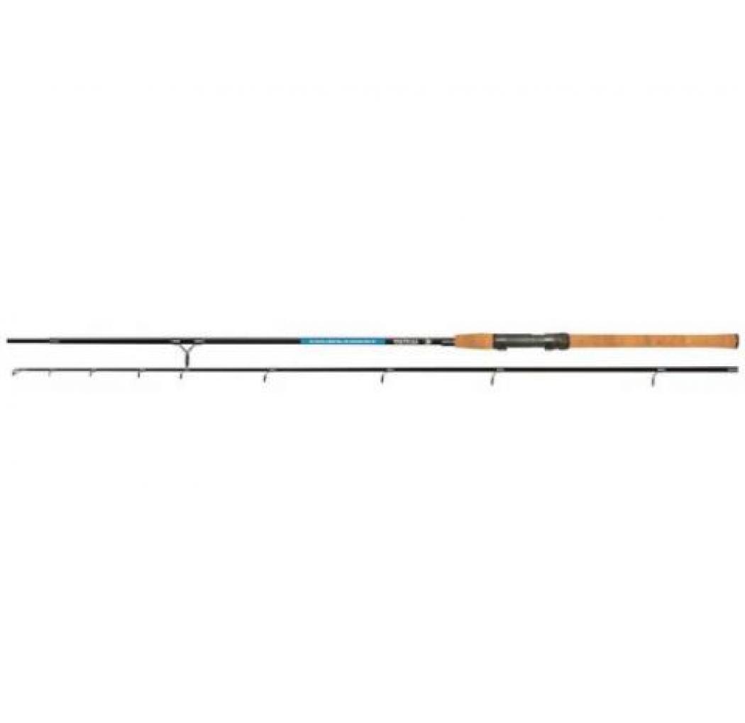 Mistrall Tounarment Ultra Light 210 cm 2-8 g