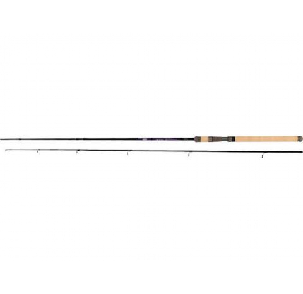 York Axion Spin 270 cm 4-20 g