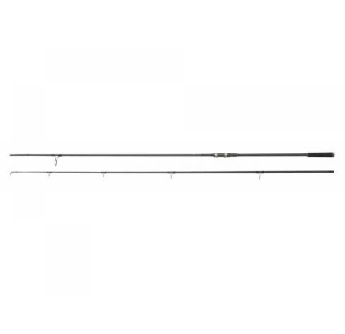 Pelzer Bullet 366 cm 2.5 lbs