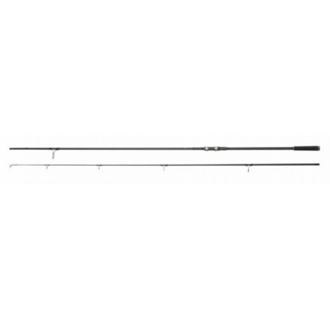Pelzer Bullet 366 cm 2.75 lbs