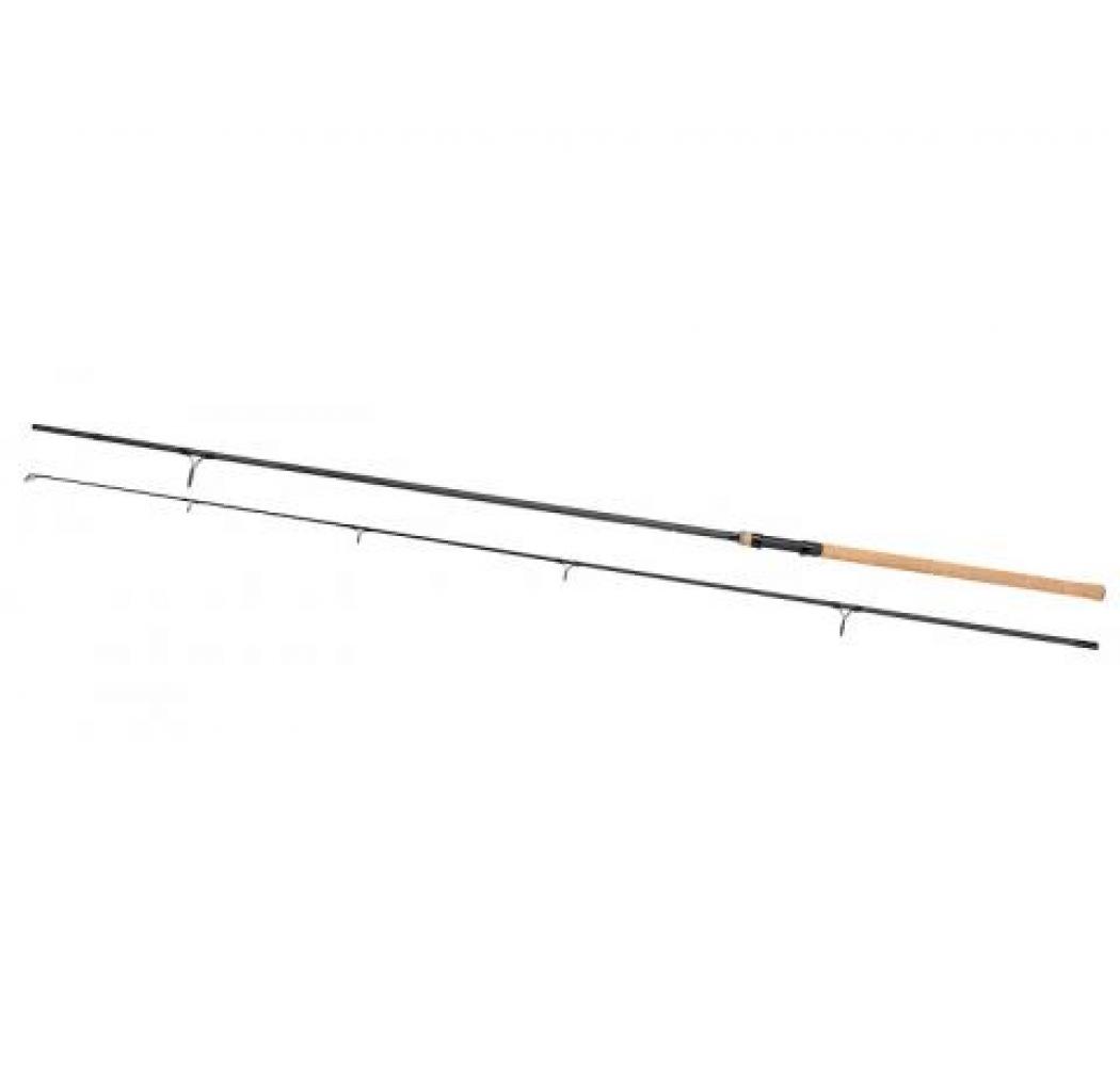 Pelzer Bondage Cork LR 366 cm 3 lbs
