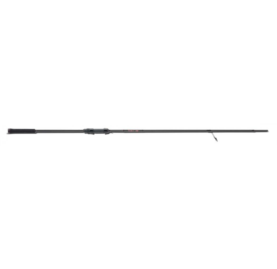 Iron Claw Pure-C 240 cm 65 g