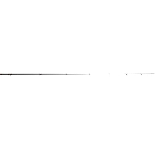 Iron Claw Niyo Jig 188-VC 180cm 12-24g