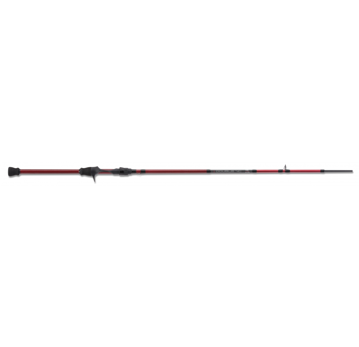 Iron Claw Double VC 195 cm 55 g