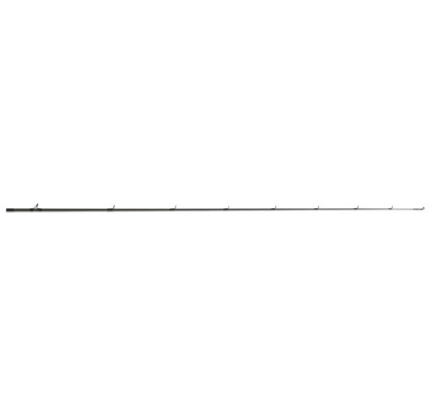 Iron Claw High-V C-662 ML 198 cm 6-24 g