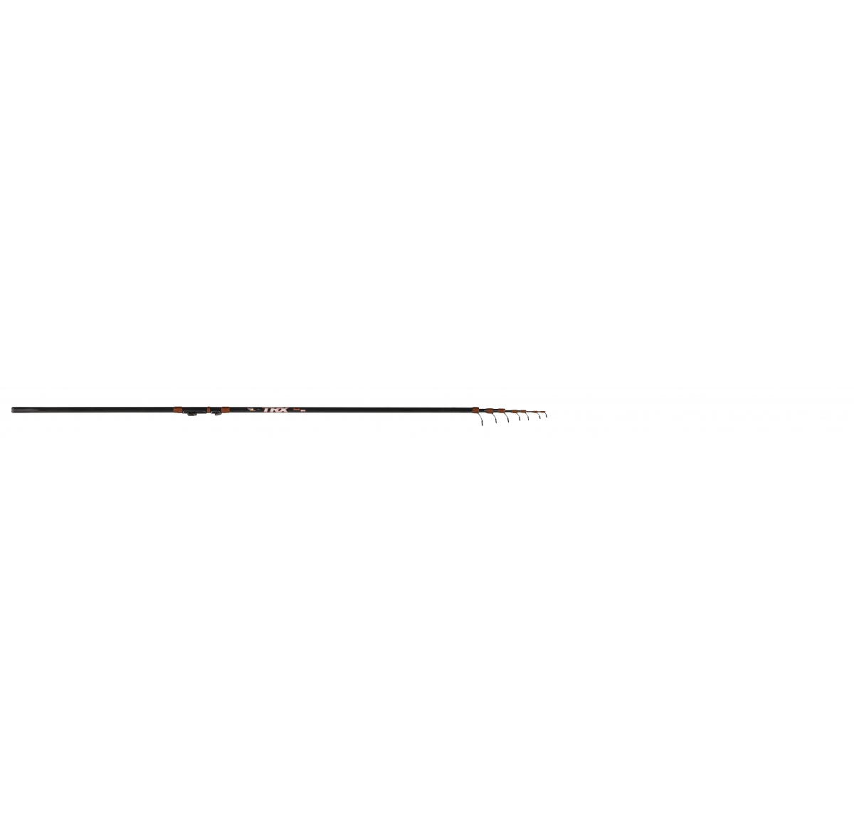 Iron Trout TRX Tremarella 420 cm 8-22 g