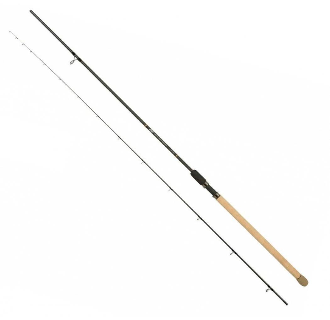 Picker rod MS Range Limited Picker 270cm 10-35g 2tlg.