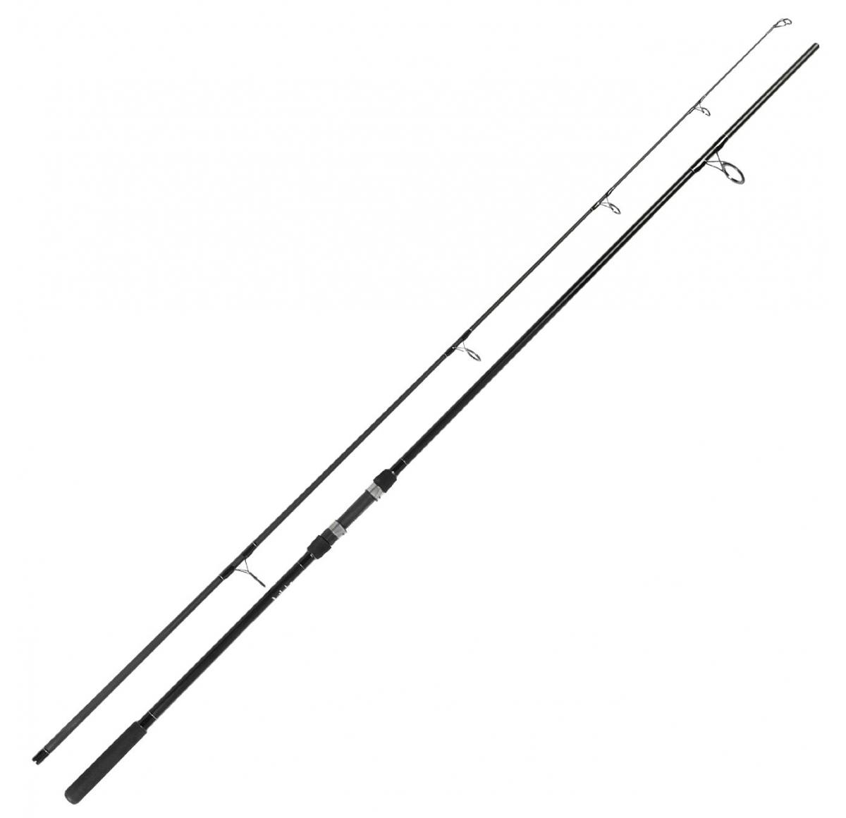 Grauvell Vorteks Sekret 12 ft 3.5 lbs