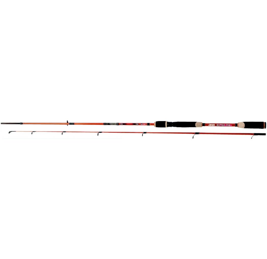 Grauvell Jinza Mitra 602