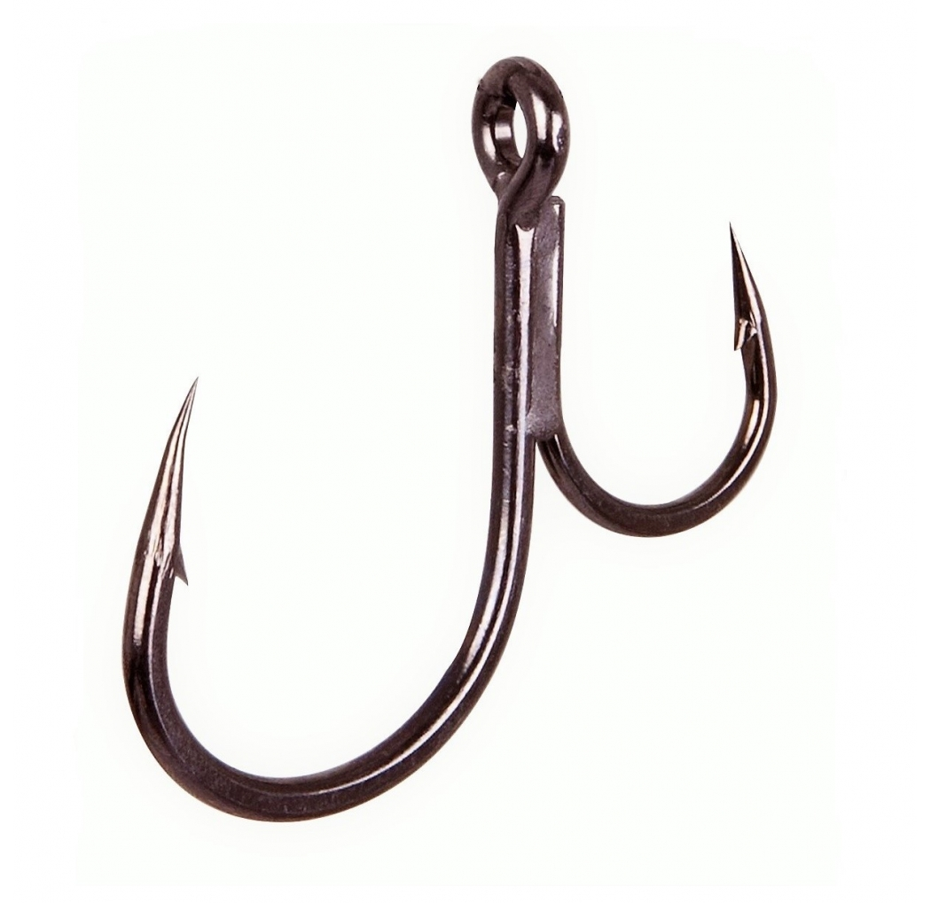 UNI CAT LB Connector Hook 6\0